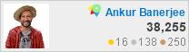 Ankur Banerjee